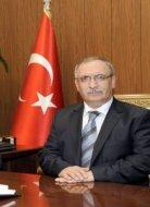 Bilecik Valisi Ahmet Hamdi Nayir
