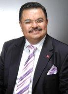 Bilecik Belediye Başkanı Selim Yağcı