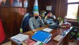 OSMANELİ'NDE MUTLU HABERLERLER GELİYOR