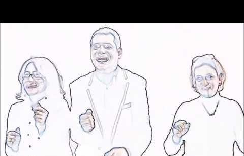 Bilecik Aile ve Sosyal Politikalar Müdürlüğünün Engelliler Haftası için hazırladığı video
