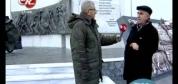 Bilecik/Bozüyük - Bugün de Nerdeyiz - (Tek Rumeli TV.)