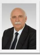 Milli Eğitim Bakanı - Nabi AVCI