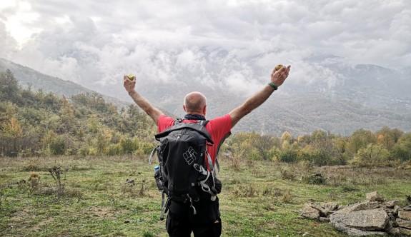 BİDOS'TAN AÇIKLAMA, DOĞA YÜRÜYÜŞLERİ NE ZAMAN YAPILACAK