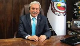 OSMANELİ'NDE BU YIL PANAYIR YOK